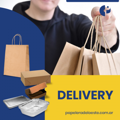 categoria-delivery